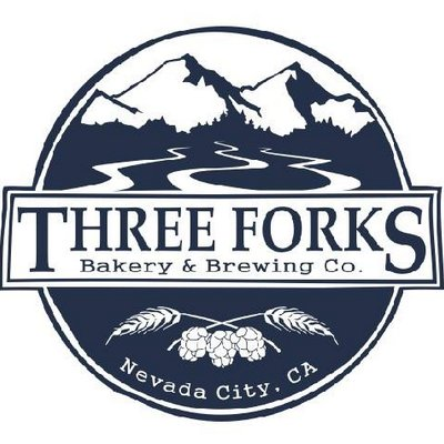 Three Forks Bakery & Brewing Co