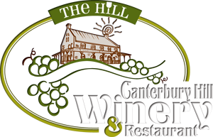 Canterbury Hill Winery