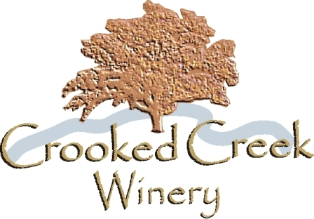 Crooked Creek Winery