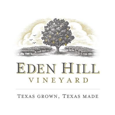 Eden Hill Winery & Vineyards