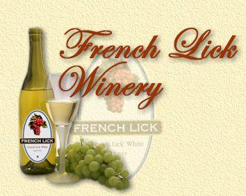French Lick Wine & Spirits
