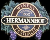 Hermannhof Winery