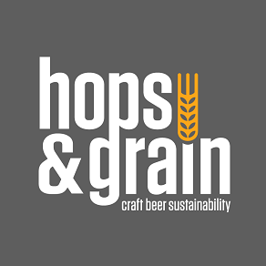 Hops and Grain Brewing