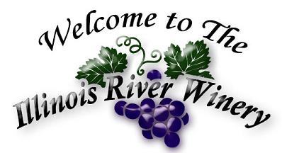 Illinois River Winery