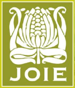 Joie Farm Winery