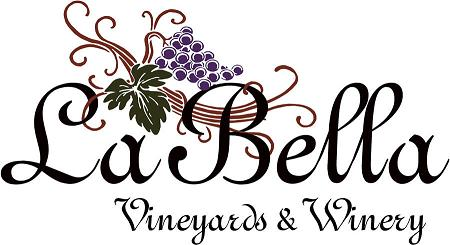 La Bella Vinyards & Winery