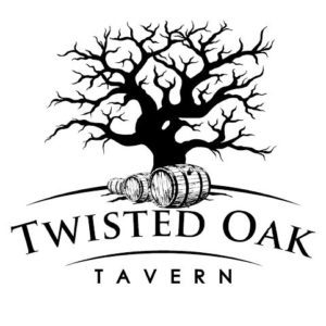 Twisted Oak Tavern & Brewery