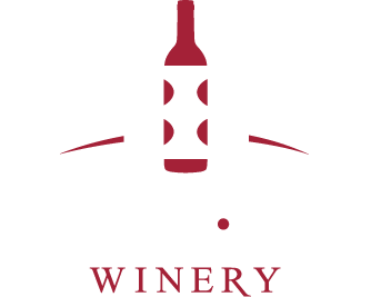 TWO-EE's Winery