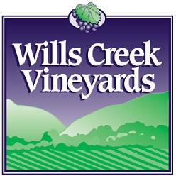 Wills Creek Winery
