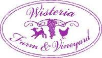Wisteria Farm and Vineyard