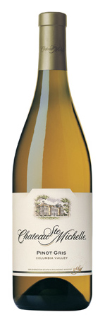 Columbia Valley Pinot Gris