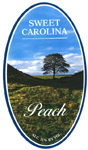 Sweet Carolina Peach