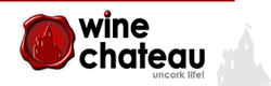 Wine Chateau